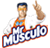Mr. Musculo